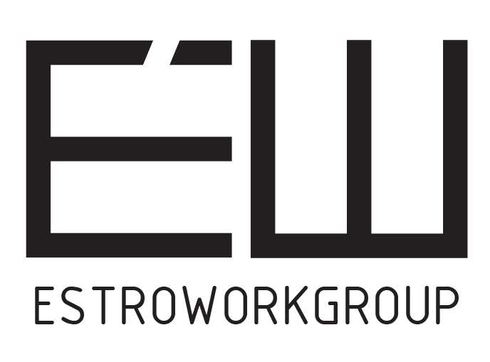 EstroWorkGroup